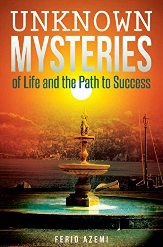 Unknown Mysteries of Life and the Path to Success (Can We Live Forever compare prices)