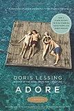 img - for Adore: A Novella (P.S.) book / textbook / text book