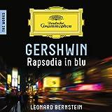 Gershwin: Rapsodia in Blu - The Works