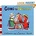 Anholt Family Favourites: Going to Nursery