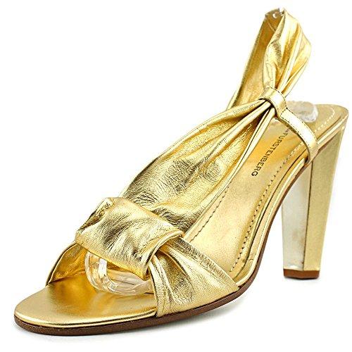 diane-von-furstenberg-provence-femmes-us-10-dore-sandales