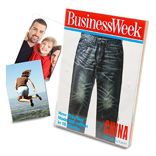 le-cadre-photo-magazine-business-week