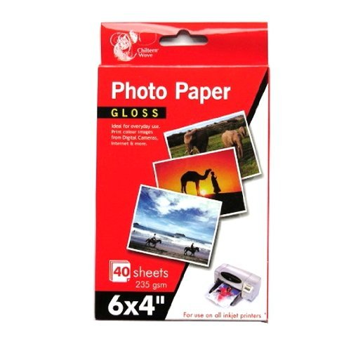 6-x-4-photo-paper-gloss-40-sheets-235gsm