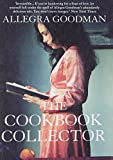 The Cookbook Collector (1848875398) by Goodman, Allegra