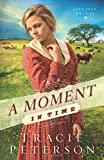 Moment in Time, A: Lone Star Brides #2