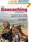 The Geocaching Handbook, 2nd: The Gui...