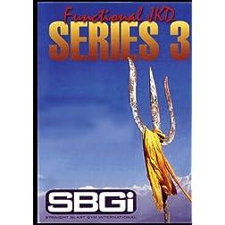 Functional JKD : Series 3 - Vol. 5