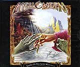 Keeper of The Seven Keys Part II by Helloween (2006-01-29)