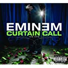 Curtain Call (Explicit Version)