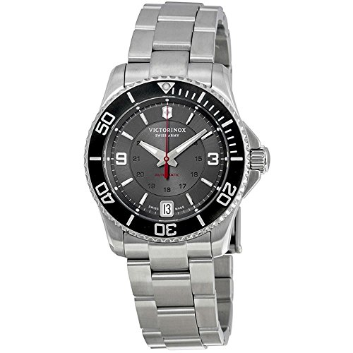 swiss-army-mens-maverick-43mm-steel-bracelet-case-automatic-watch-v241708