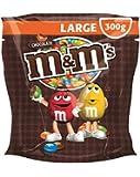 M&M's Choco, 5 Beutel (5 x 300 g)