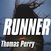 Runner: A Jane Whitefield Novel | [Thomas Perry]