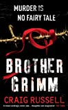 Craig Russell Brother Grimm