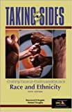 Taking Sides: Clashing Views on Controversial Issues in Race and Ethnicity