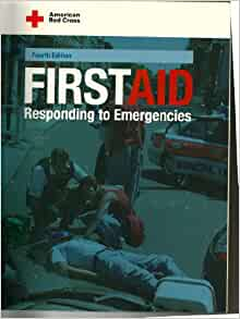 responding to emergencies comprehensive first aid cpr aed pdf