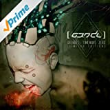 Timewave Zero Ltd.