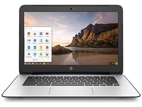 2016 newest HP Chromebook 14 G4 14