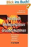 BGE - Handbuch Bedingungsloses Grunde...