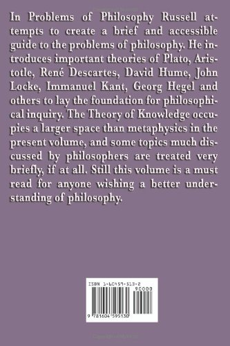 a comparison of the theories of knowledge by rene descartes and plato Get the knowledge you need in order to pass  unlike plato, both aristotle and descartes shared the  rene descartes when the term modern philosophy is.