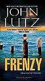 Frenzy (A Frank Quinn Novel)