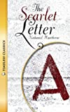 The Scarlet Letter Audio Package (Timeless) (Saddleback Classics)