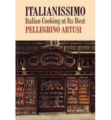 italianissimo-italian-cooking-at-its-best-author-pellegrino-artusi-published-on-november-1975