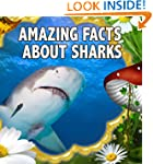 Children Book : Amazing Facts about S...