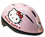 Hello Kitty Headlock