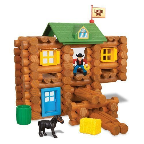 knex-lincoln-logs-redfield-ranch-by-knex