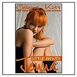 Little Brats: Jenna | Selena Kitt