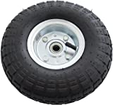 Am-Tech Tyre For Sack Truck