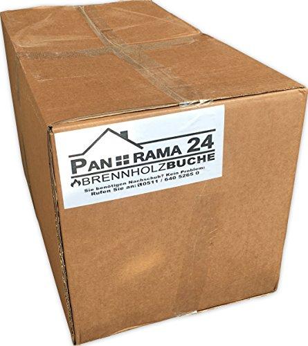 30 kg brennholz kaminholz feuerholz reine buche ofenfertig. Black Bedroom Furniture Sets. Home Design Ideas