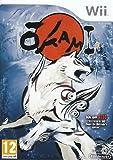 Okami (Nintendo Wii)
