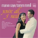 echange, troc Marvin Gaye, Tammi Terrell - You`Re All I Need