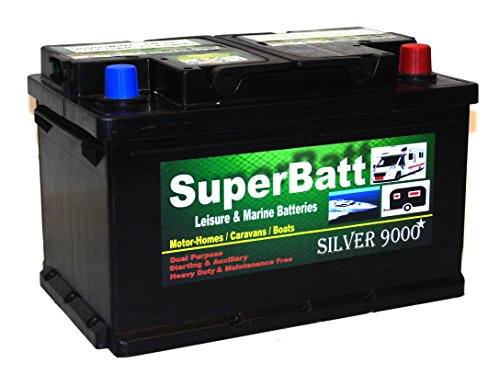 leisure-battery-12v-90ah-superbatt-lm90-battery-caravan-motorhome-marine-boat
