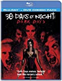 30 Days of Night: Dark Days (2pc) (W/Dvd) (Ws) [Blu-ray] [Blu-ray]