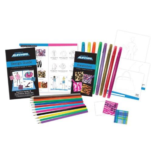 Amazon.com: Discovery Box Set: The Complete Studio Recordings