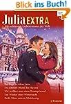 Julia Extra Band 407