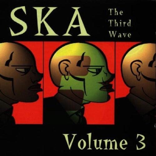 Ska the Third Wave 3