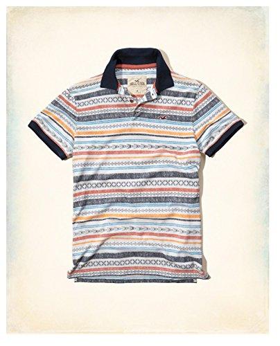 hollister-hco-men-logo-jersey-rugby-button-polo-shirt-l-navy-19-polo