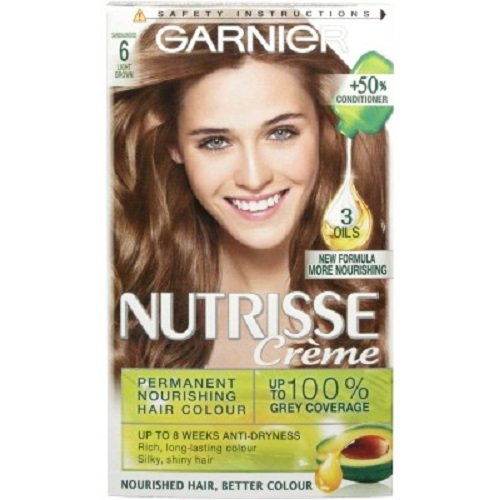 garnier-nutrisse-light-brown-6