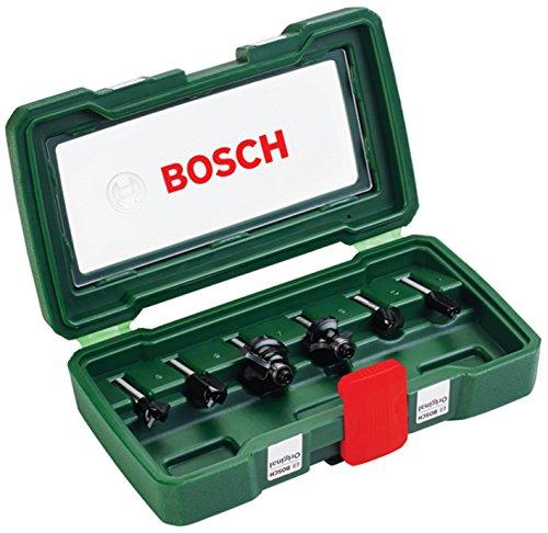 Bosch-6-teiliges-HM-Frser-Set--6-mm-in-Kunststoffbox-2607019464