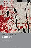 Antigone (Methuen Students Editions) (Student Editions)