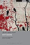 Antigone (Methuen Drama, Methuen Student Edition)