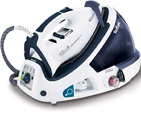 Tefal GV8461 Steam Iron