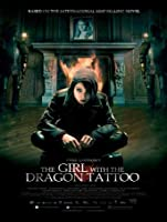 The Girl With the Dragon Tattoo (English Subtitled) [HD]