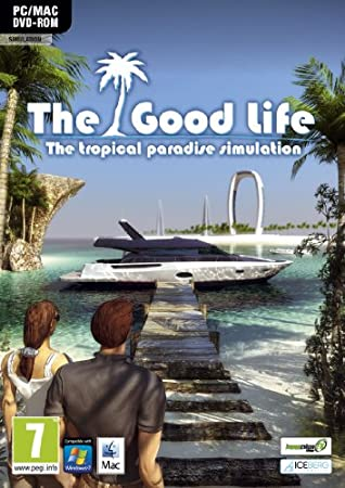 The Good Life [Download]