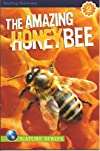The Amazing Honey Bee (Reading Discovery) Reading Level 2 (Nature Series)