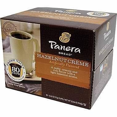 panera-bread-hazelnut-creme-coffee-k-cup-80-count