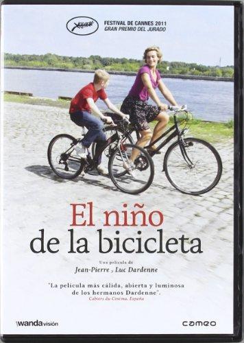 el-nino-de-la-bicicleta-import-espagnol